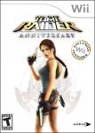 Tomb-Raider-Anniversary-n27847.jpg