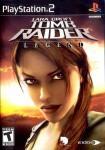 Tomb-Raider-Legenda-n27786.jpg