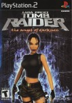 Tomb-Raider-The-Angel-of-Darkness-n27846
