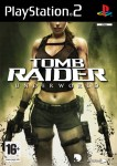 Tomb-Raider-Underworld-n27785.jpg
