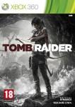 Tomb-Raider-n32714.jpg