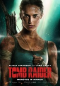 Tomb-Raider-n47639.jpg