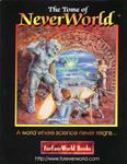 Tome-of-NeverWorld-The-n25160.jpg