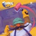 Tools-Up-n50925.jpg