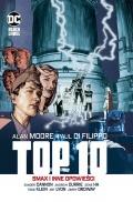 Top-10-Smax-i-inne-opowiesci-n51959.jpg