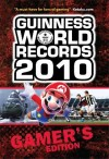 Top 50 serii gier według Guinnessa