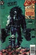 Top-Komiks-04-21999-Lobo-Kontrakt-na-Bou
