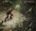 Torment: Tides of Numenera – zwiastun fabularny