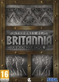 Total-War-Saga-Thrones-of-Britannia-n477