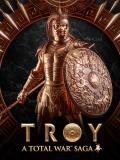 Total War Saga: Troy za darmo przez 24 godziny