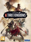 Total-War-Three-Kingdoms-n50663.jpg
