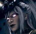 Total War: Warhammer 3 – cesarstwo Wielkiego Kataju  zaprezentowane