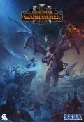 Total War: Warhammer 3 nadejdzie nieco później