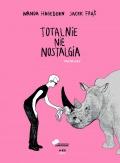 Totalnie-nie-nostalgia-Memuar-n45482.jpg