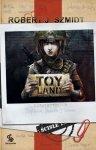 Toy-Land-n18135.jpg
