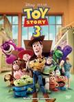 Toy-Story-3-n31839.jpg