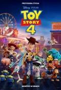 Toy-Story-4-n50942.jpg