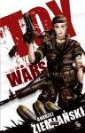 Toy-Wars-n2567.jpg