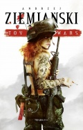 Toy-Wars-n46104.jpg