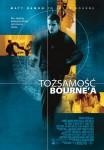 Tozsamosc-Bournea-n38309.jpg