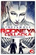 Tozsamosc-Rodneya-Cullacka-n41319.jpg