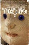 Trace-cieplo-n6585.jpg