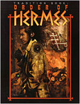 Tradition-Book-Order-of-Hermes-Revised-E