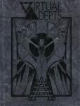 Tradition-Book-Virtual-Adepts-n26865.jpg