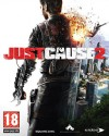 Trailer DLC dla Just Cause 2