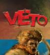 Trailer Parowych Mistrzostw Veto!