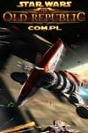 Trailer prezentujący kosmiczne bitwy w TOR