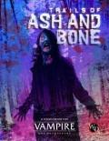 Trails of Ash and Bone do V5 dostępne