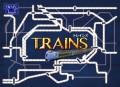 Trains-n36641.jpg