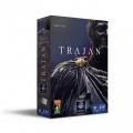 Trajan-n38360.jpg