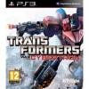 Transformerowe DLC już dostępne