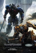 Transformers-Ostatni-Rycerz-n47654.jpg