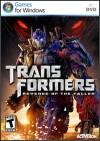 Transformers-Zemsta-Upadlych-n21336.jpg