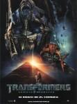 Transformers: Zemsta upadłych