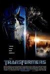 Transformers-n7947.jpg