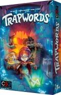 Trapwords-n49156.jpg