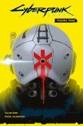 Trauma Team rusza do akcji. Komiks ze świata Cyberpunk 2077