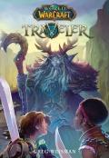 Traveler #1. Wędrowiec