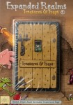 Treasures and Traps: Expanded Realms 1