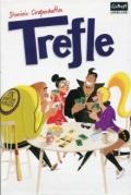 Trefle