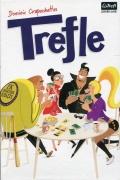 Trefle-n48581.jpg