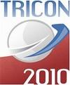 Tricon - program i promocje książkowe