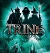 Trine 2 z multiplayerem
