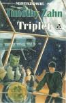 Triplet-n38525.jpg