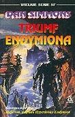 Triumf-Endymiona-n41243.jpg