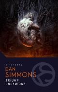 Triumf-Endymiona-n48678.jpg
